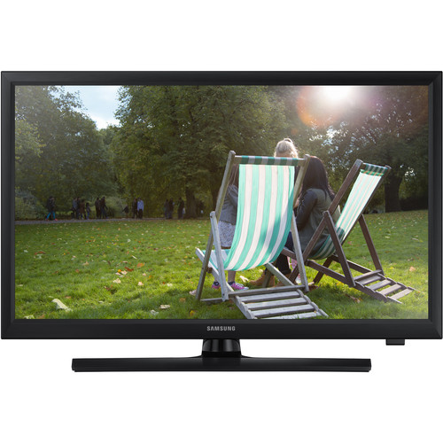"Samsung 24"" TE310 Series Monitor"