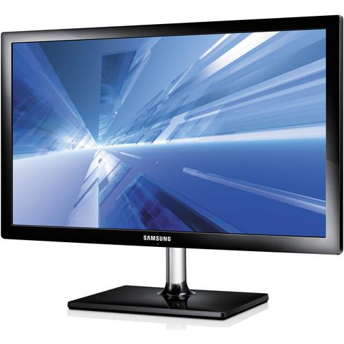 "Samsung T28C550ND 27"" LED Monitor"