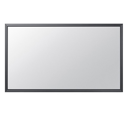 "Samsung Touch Overlay for PE40C 40"" Commercial LED Display"