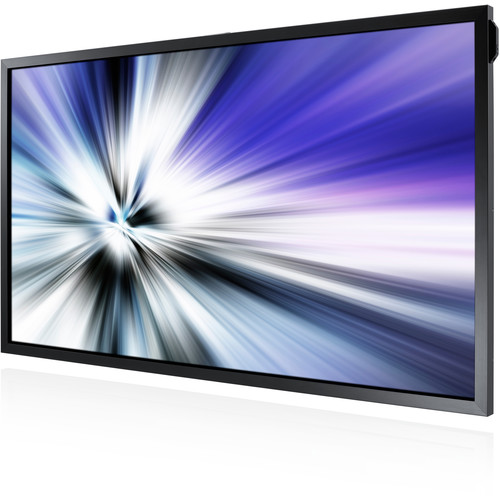 "Samsung Touch Overlay for PE55C 55"" Commercial LED Display"
