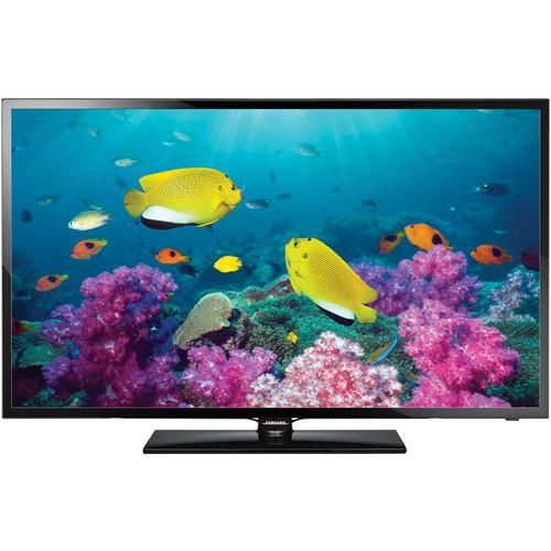 """Samsung UA-32F5000 32"""" Full HD Multisystem LED TV"""