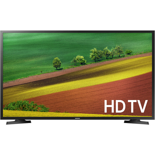"Samsung N5000 32"" Class HD Multisystem LED TV"