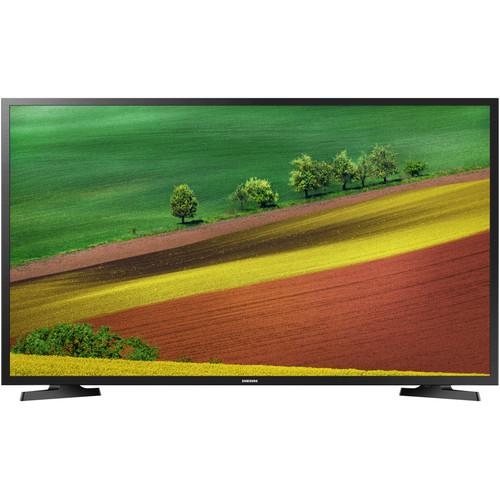 "Samsung N5300 32"" Class HDR HD Smart Multisystem LED TV"