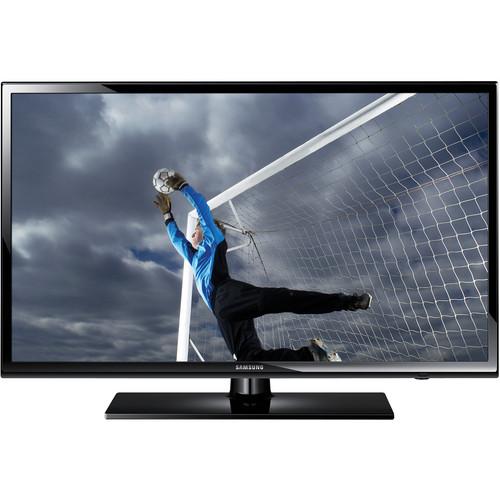 "Samsung UA-39EH5003 39"" Full HD Multisystem LED TV"