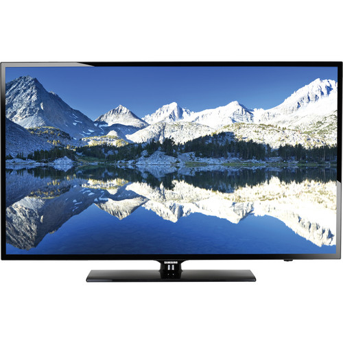 "Samsung UA40EH6000 40"" Series 6 Direct Multisystem LED TV"
