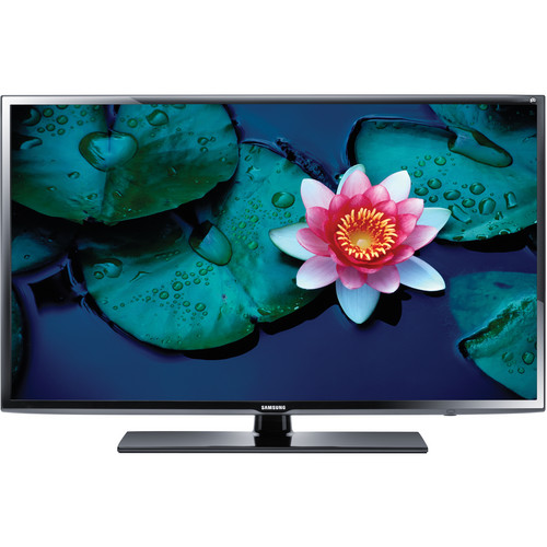 "Samsung 40"" 6030 Series 3D LED TV"