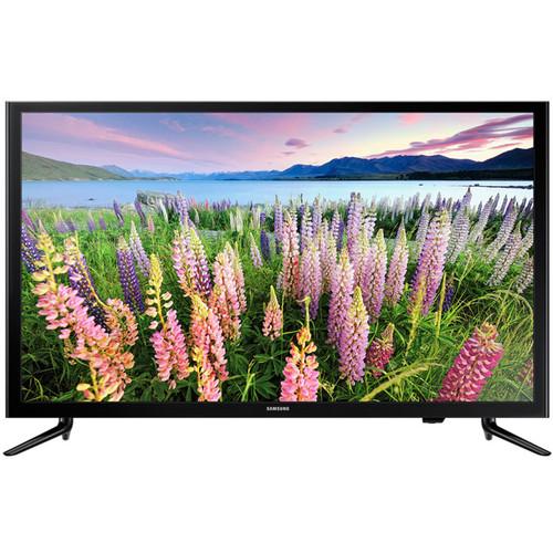 "Samsung K5000-Series 40""-Class Full HD Multi-System LED TV"