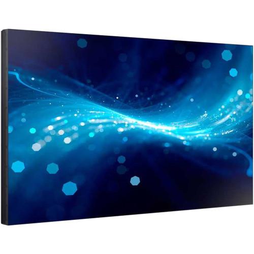 "Samsung UMH-E Series 55"" Ultra-Narrow Bezel Video Wall Display"