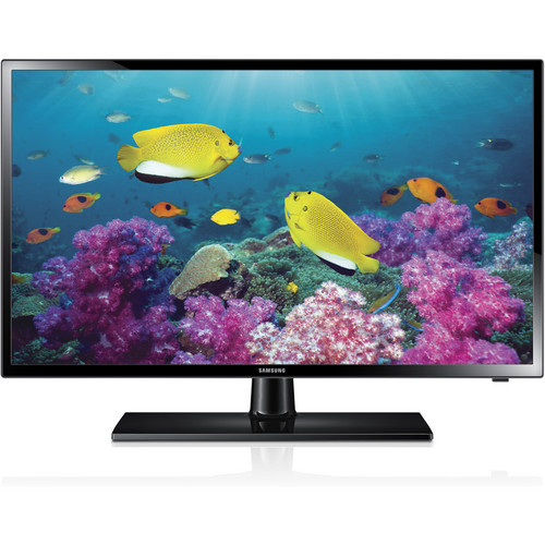 "Samsung 29"" 4000 Series LED TV"