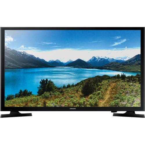 "Samsung J4000 Series 32""-Class HD LED TV"