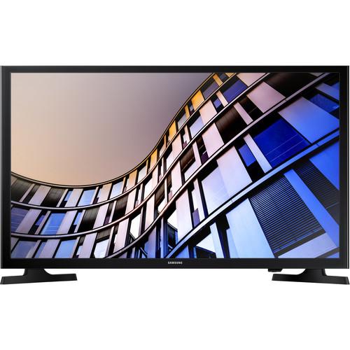 "Samsung M4500-Series 32""-Class HD Smart LED TV"