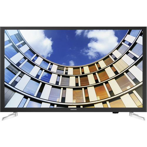 "Samsung M5300-Series 32""-Class Full HD Smart LED TV"