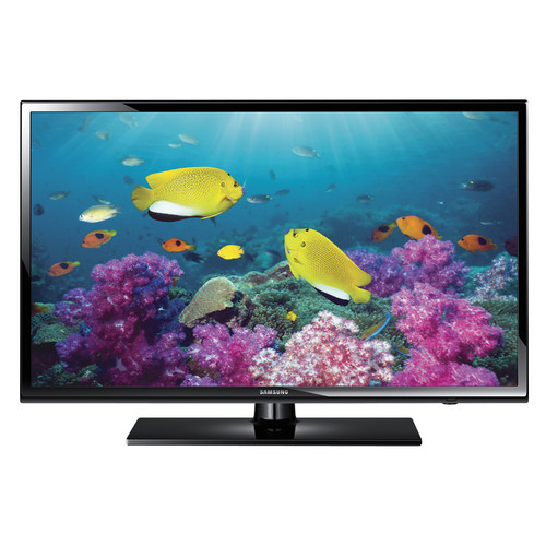 "Samsung 39"" FH5000 Series Full HD LED TV"