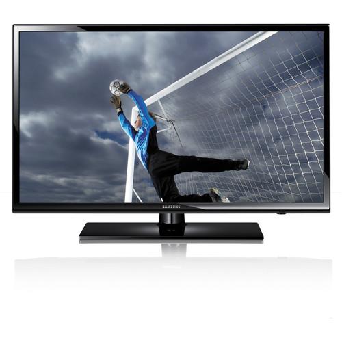 "Samsung H5003 Series 40"" Class Full HD LED TV"