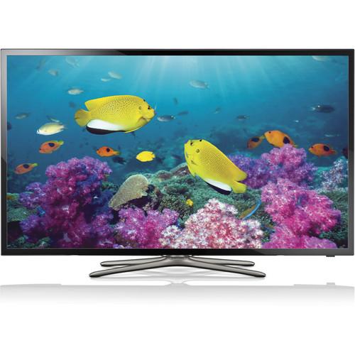 "Samsung 46"" 5500 Series Full HD Smart LED TV"