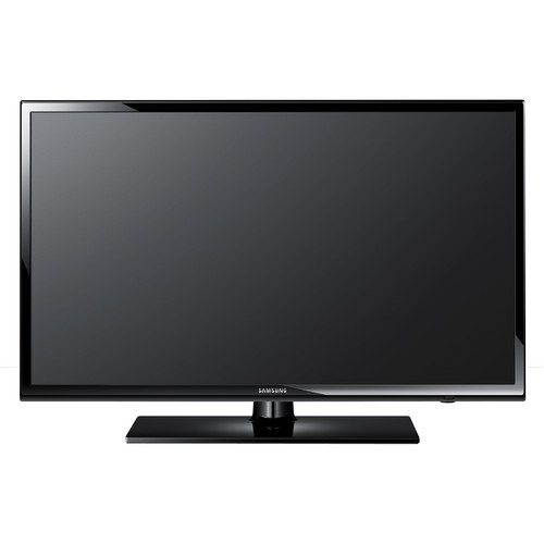 "Samsung 60"" FH6003 Series Full HD LED TV"