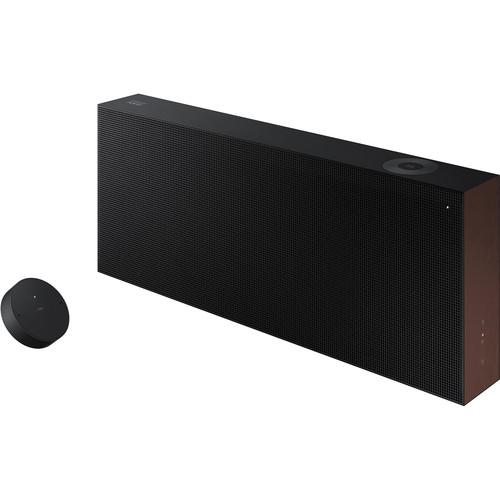Samsung VL550 Wireless Speaker System