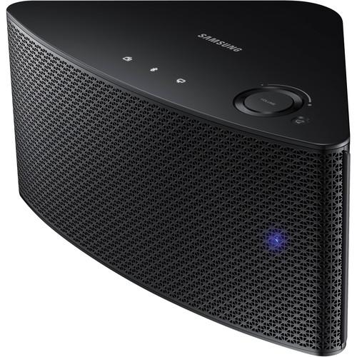 Samsung M3 Bluetooth Wireless Speaker