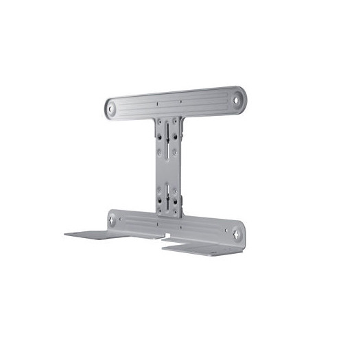 Samsung WMN300SB Wall Mount for MS650 and MS6500 Soundbar