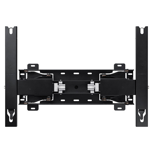 Samsung WMN5870XK Large-Size Full Tilt Wall Mount for Select Samsung TVs