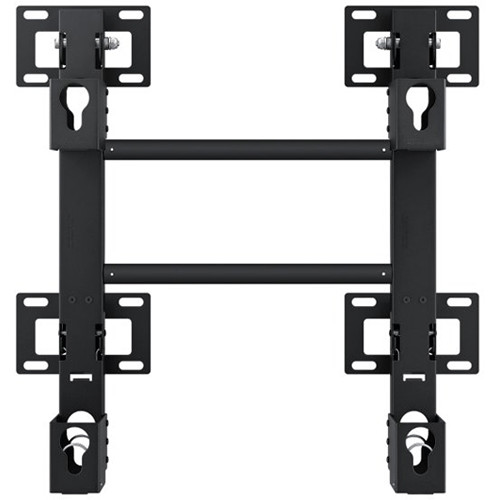 """Samsung Video-Wall/Standalone Wall Mount for Select 65-75"""" Displays"""