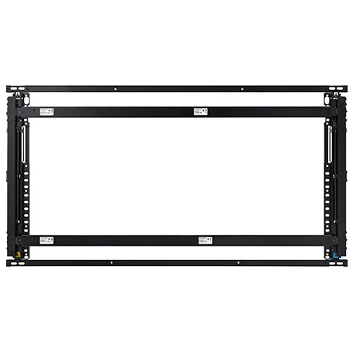 """Samsung Slim Configurable Wall Mount for UD/UE Series Video Wall (46"""")"""