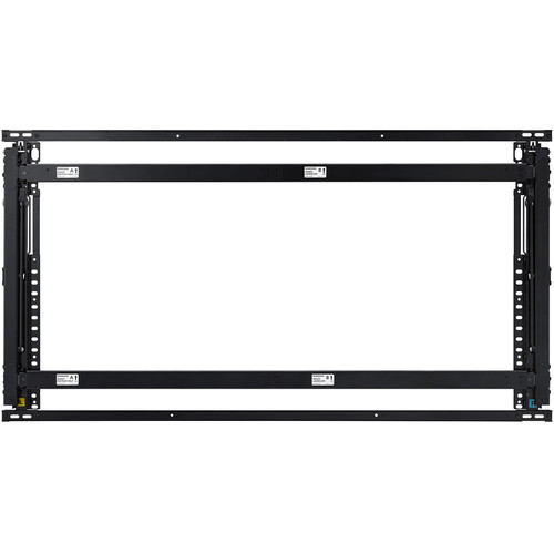 "Samsung Wall Mount for UD/UE Series Video Wall (55"")"