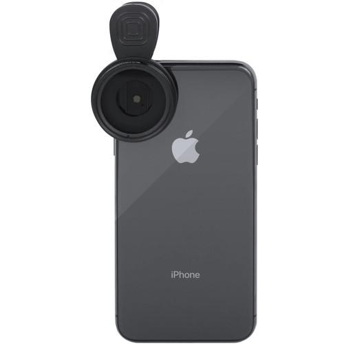 SANDMARC Drama Polarizer Filter for iPhone