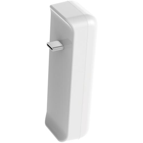 HYPER HyperDrive USB-C Hub for Apple 61W USB Type-C Power Adapter