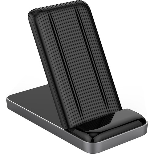 Sanho HyperJuice 7.5W Wireless Charger Stand