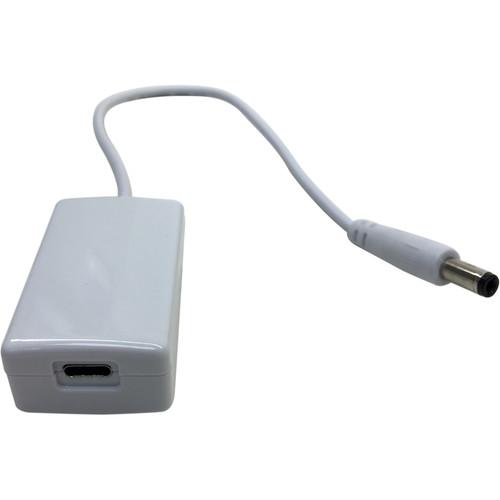 Sanho HyperJuice USB Type-C Magic Box
