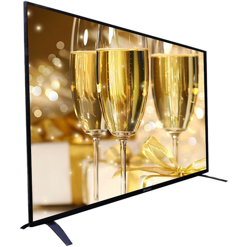 "Sansui AccuD-LED LCD Series 65"" LED-Backlit 4K TV"