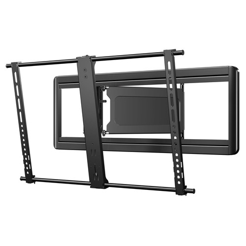 "SANUS VLF613 Super-Slim Full-Motion Mount for 40 to 84"" Displays"