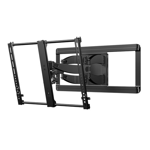 "SANUS VLF628 Large Full-Motion+ Mount for 42 to 90"" Displays"