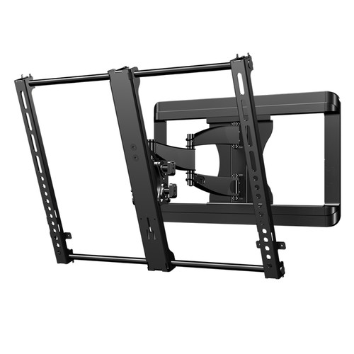 "SANUS VMF620 Medium Full-Motion+ Mount for 37 to 50"" Displays"
