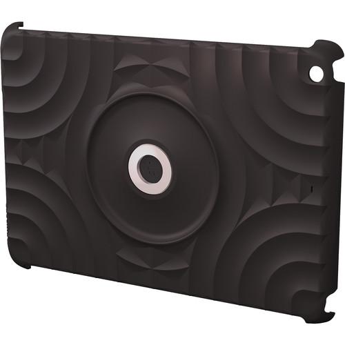 SANUS Magnetic iPad Air Case (Black)