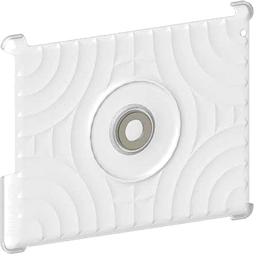 SANUS VTM7 iPad Mount for iPad 2nd, 3rd & 4th Gen (Clear)