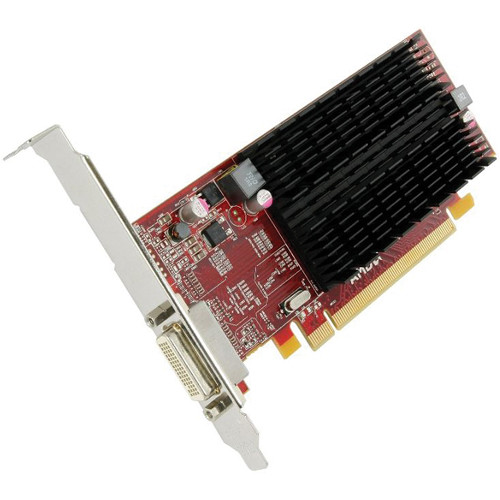 Sapphire FirePro 2270 PCI-E 2.1 x16 Interface Graphics Card