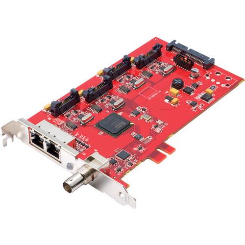 AMD FirePro S400 Synchronization Module