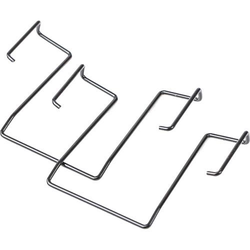 Saramonic Replacement Belt Clip for UWMIC9, UWMIC10, VmicLink5,UWMIC15, Etc.