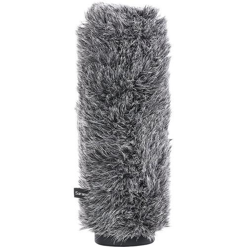 Saramonic TM-WS7 Furry Outdoor Microphone Windscreen