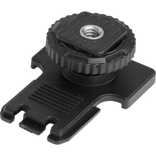 Saramonic WM4C-HA1 Shoe Mount Adapter for SR-WM4C Wireless System