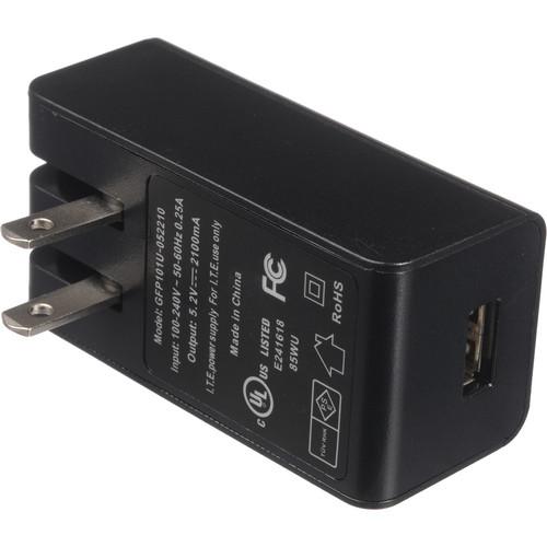 Swivl Swivl AC Adapter
