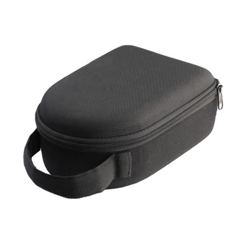 Swivl Swivl Carrying Case