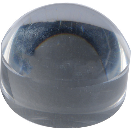 Saunders 4x Magnabrite Light-Gathering Loupe (64mm)