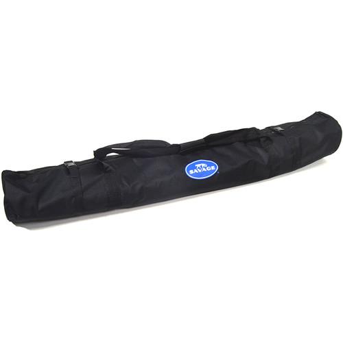 Savage Port-A-Stand Carry Bag