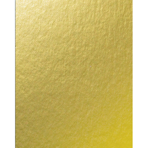 "Savage Reflectoboard (Dull Gold, 32 x 40"")"
