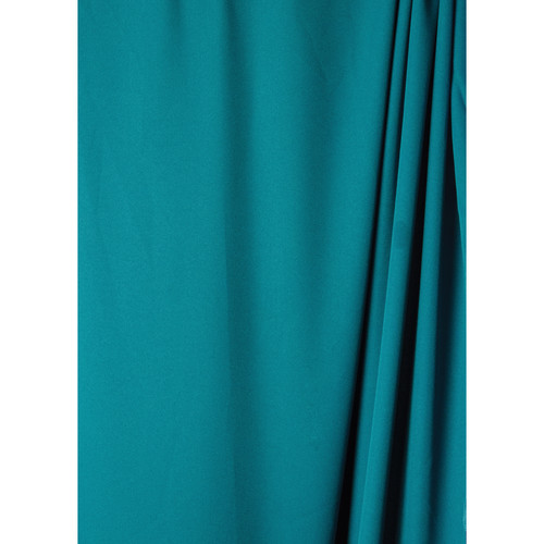 Savage Wrinkle-Resistant Polyester Background (Jade, 5x9')