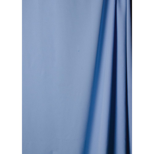 Savage Wrinkle-Resistant Polyester Background (Powder Blue, 5x9')