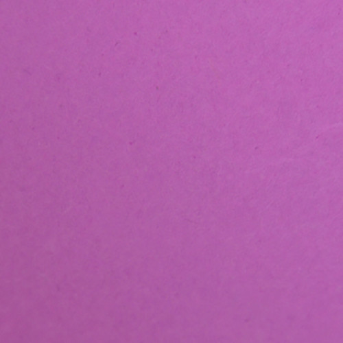 "Savage Widetone Seamless Background Paper (#91 Plum, 107"" x 150')"